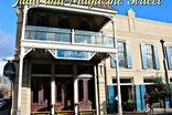 760 MAGAZINE Street #211 New Orleans, LA 70130 - Image 35
