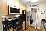 760 MAGAZINE Street #211 New Orleans, LA 70130 - Image 9
