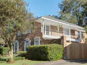 3957 PEACHTREE Court New Orleans, LA 70131 - Image 5
