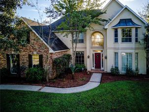 108 PARADISE Point Slidell, LA 70461 - Image 2