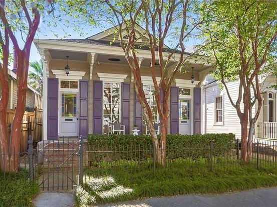 Photo of 820 CADIZ Street New Orleans, LA 70115