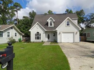 630 TEDDY Avenue Slidell, LA 70458 - Image 5