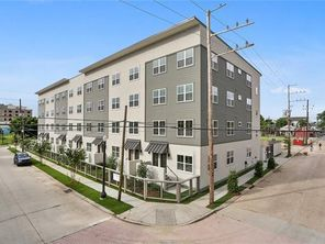 2100 ST. THOMAS Street #201 - Image 4