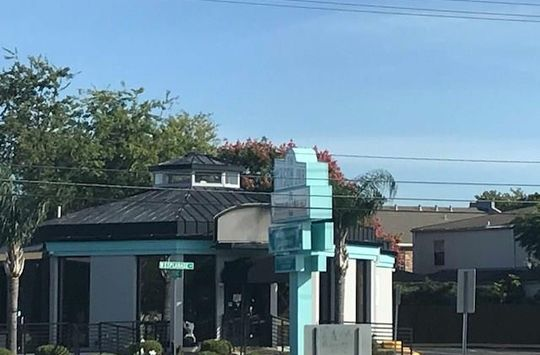 4517 W ESPLANADE Avenue Metairie, LA 70006 - Image 4