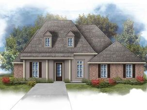 20278 LONG LAKE Drive Hammond, LA 70403 - Image 3