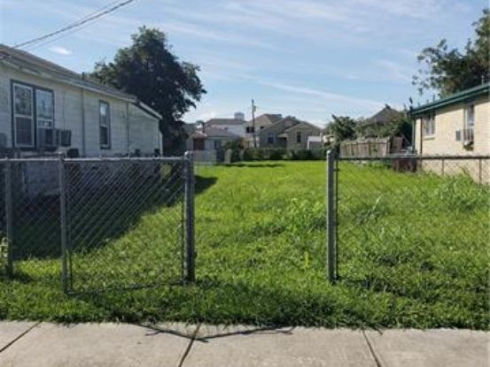 Photo of 431 LEBOEUF Street New Orleans, LA 70114