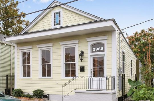 2932 MAUREPAS Street New Orleans, LA 70119 - Image 3