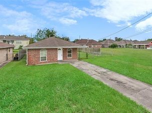 1801 ANGELA Avenue Arabi, LA 70032 - Image 1