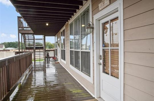 1432 ORPHEUM Avenue B Metairie, LA 70005 - Image 10