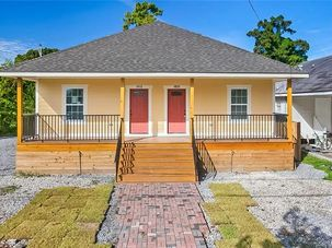 1811-13 CASA CALVO Street New Orleans, LA 70114 - Image 1