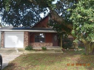 4 POINT COUPEE Place New Orleans, LA 70129 - Image 1