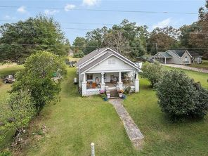 75038 LENEL Road - Image 4