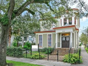 3632 CANAL Street New Orleans, LA 70119 - Image 6