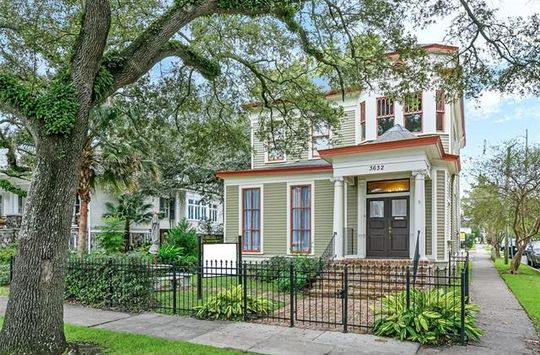 3632 CANAL Street New Orleans, LA 70119 - Image 3