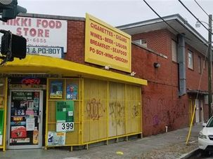 1041 ALVAR Street New Orleans, LA 70117 - Image 6