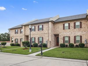 18 NAPA Lane Kenner, LA 70065 - Image 1
