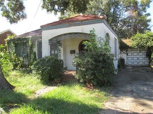 204 TRANSCONTINENTAL Drive Metairie, LA 70001 - Image 3