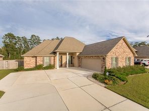43192 CLEAR LAKE Drive - Image 2