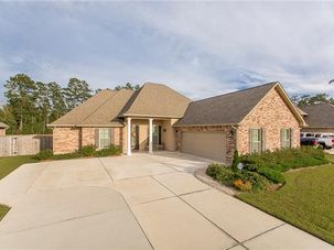 43192 CLEAR LAKE Drive Hammond, LA 70403 - Image 1