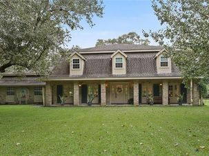13648 RIVER Road Destrehan, LA 70047 - Image 1