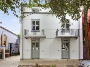 1422 DAUPHINE Street #7 New Orleans, LA 70116 - Image 2