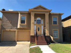 5560 MAPLE RIDGE Drive New Orleans, LA 70129 - Image 4