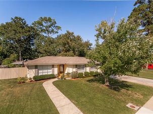 3849 OXFORD Street Slidell, LA 70458 - Image 3