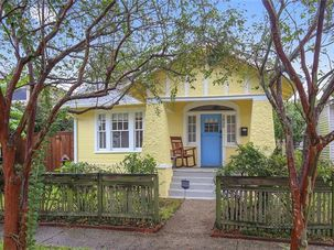 2825 CAMBRONNE Street New Orleans, LA 70118 - Image 1
