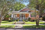 2425 AUDUBON Street New Orleans, LA 70125 - Image 1
