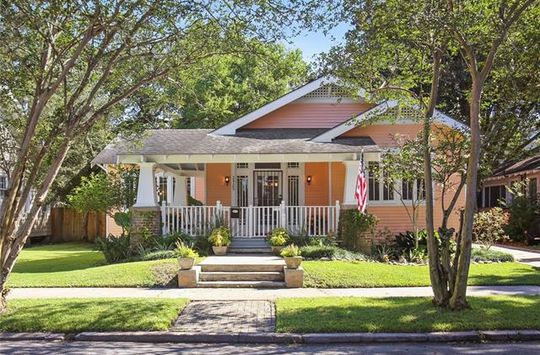 2425 AUDUBON Street New Orleans, LA 70125 - Image 4