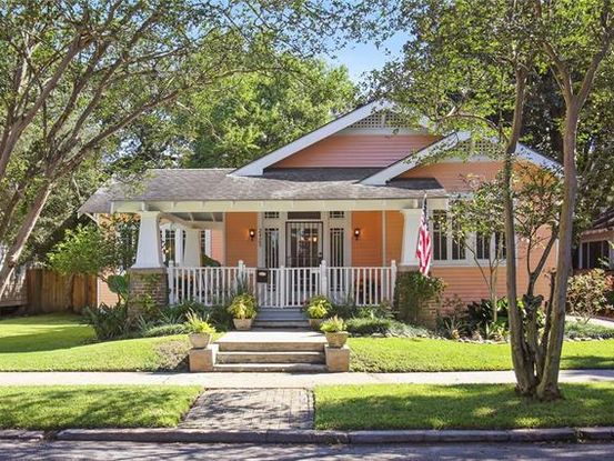 Photo of 2425 AUDUBON Street New Orleans, LA 70125