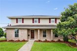4700 PERRY Drive Metairie, LA 70006 - Image 1