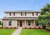 4700 PERRY Drive Metairie, LA 70006