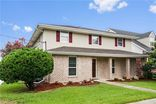 4700 PERRY Drive Metairie, LA 70006 - Image 2