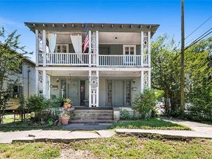 8142 FRERET Street New Orleans, LA 70118 - Image 2