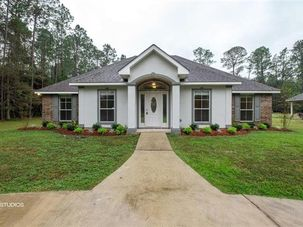 32212 N POITEVENT Road Slidell, LA 70460 - Image 1
