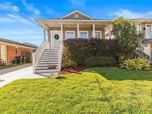 232 14TH Street New Orleans, LA 70124 - Image 5