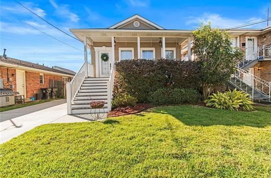 232 14TH Street New Orleans, LA 70124 - Image 2
