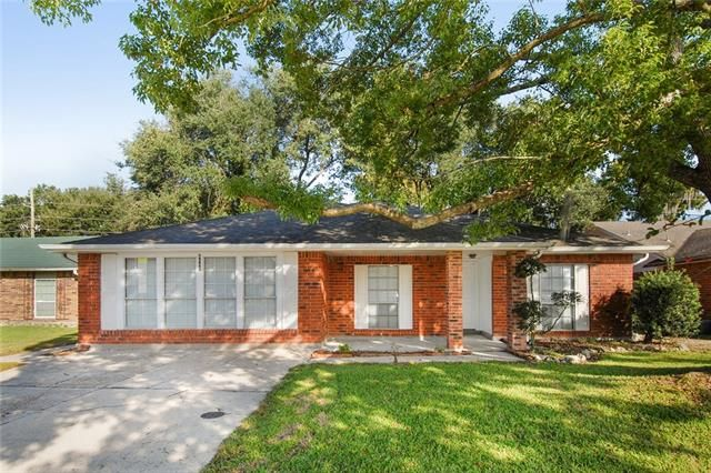 4048 POST Drive Harvey, LA 70058 - Image