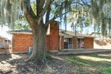 4048 POST Drive Harvey, LA 70058 - Image 14