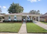 3105 N LABARRE Road Metairie, LA 70002