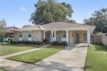 3105 N LABARRE Road Metairie, LA 70002 - Image 2