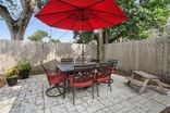 3105 N LABARRE Road Metairie, LA 70002 - Image 23
