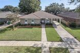 3105 N LABARRE Road Metairie, LA 70002 - Image 5
