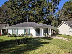 70349 4TH Street Covington, LA 70433 - Image 6