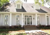 5000 FOLSE Drive Metairie, LA 70006