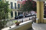 936 DUMAINE Street New Orleans, LA 70116 - Image 18