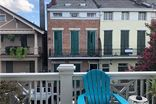 936 DUMAINE Street New Orleans, LA 70116 - Image 3