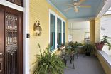 936 DUMAINE Street New Orleans, LA 70116 - Image 4