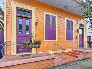 1430 CHARTRES Street - Image 3